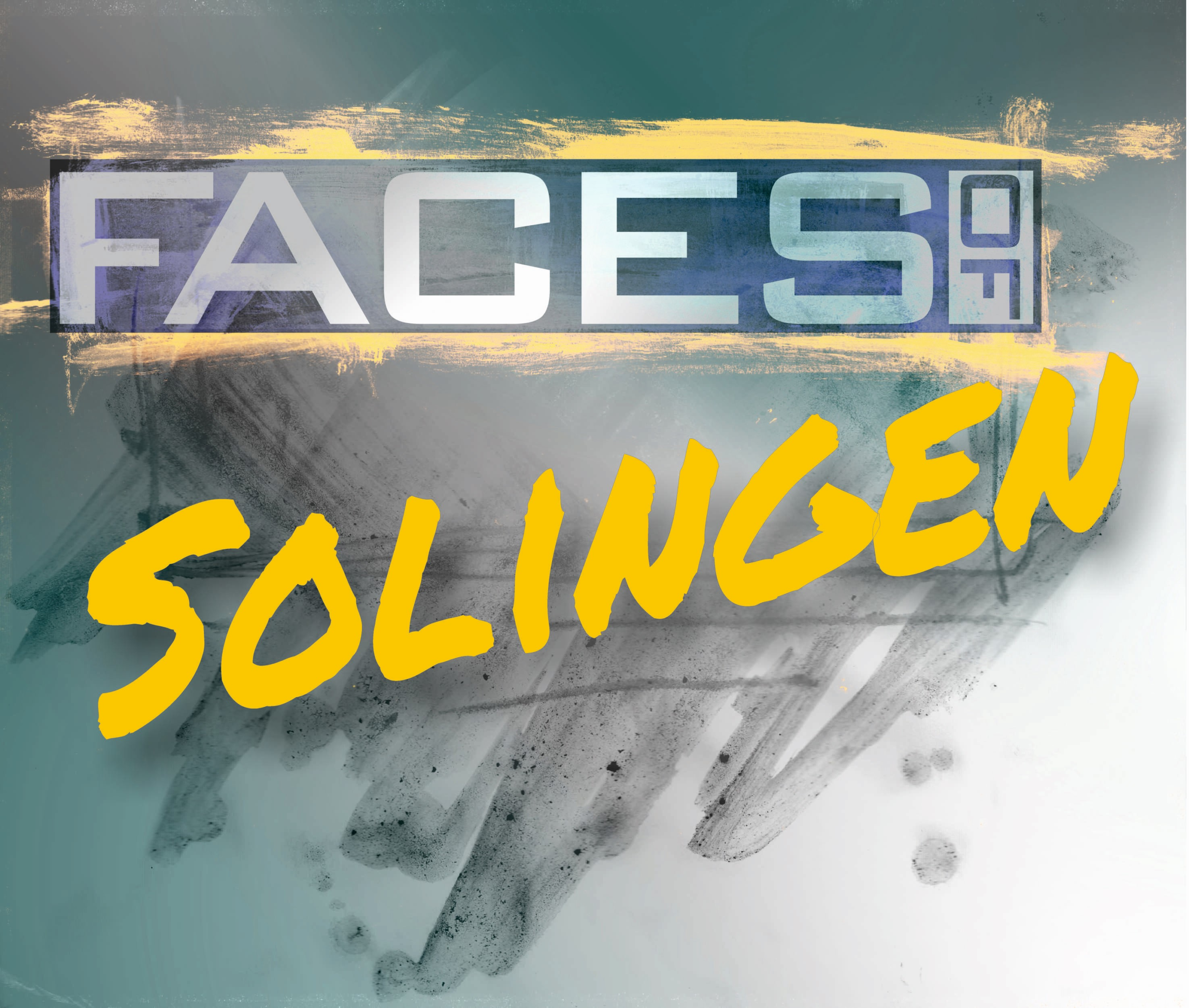 Hofgarten Solingen sucht Solinger Gesichter