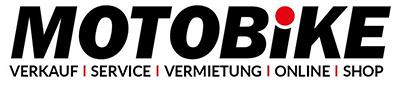 Motorrad mieten in Offenburg – MOTOBIKE vergrößert Mietpark