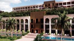Domes Resorts expandiert und kooperiert mit Hotel Investment Partners