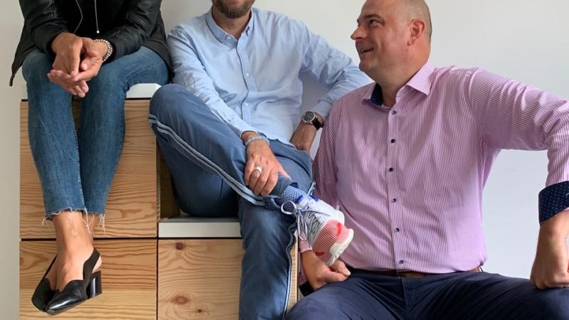 League-M Europe und Ströer Precision X schließen strategische Partnerschaft