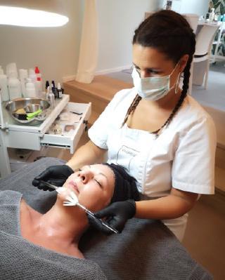 Hautanalyse – kostenlos