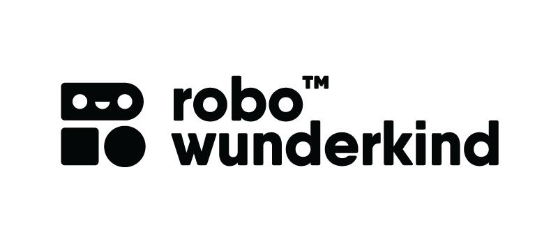 Anna Iarotska, CEO von Robo Wunderkind, verstärkt die Jury des The Spark – Der deutsche Digitalpreis 2020