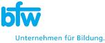 bfw startet neue IHK-zertifizierte Qualifikation