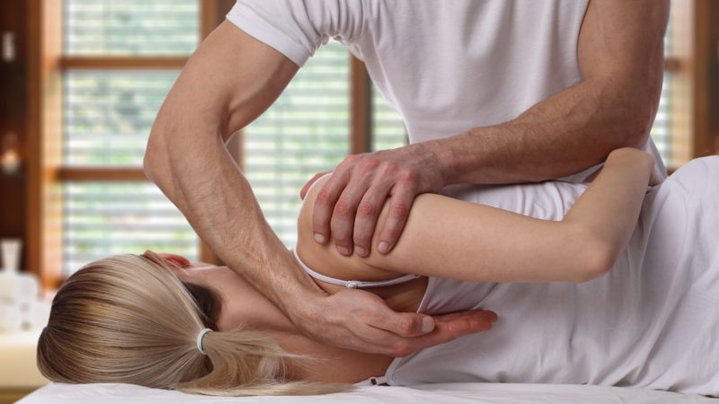 Physiotherapie-Praxen brauchen sinnvolle Desinfektionslösungen: Solenal schont Mensch und Umwelt