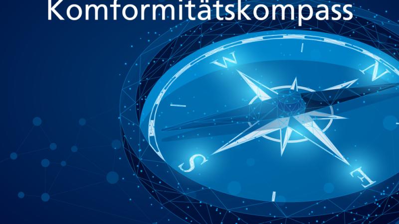 FBDi-Kompass als Web-Modell neu aufgelegt