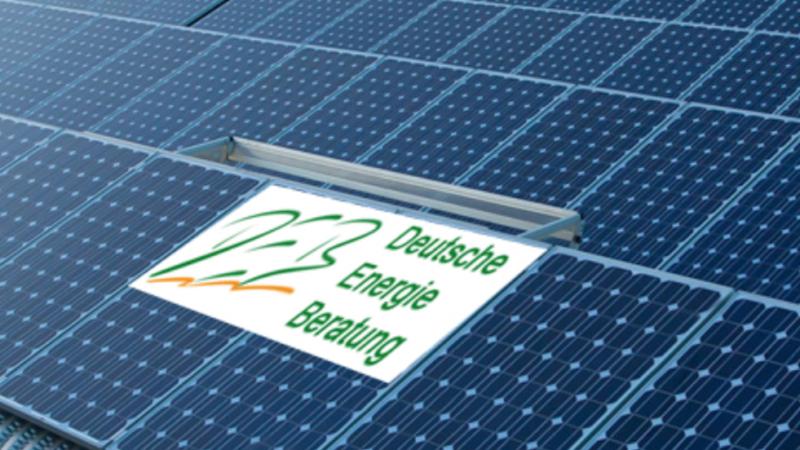 """EEG-Novelle stärkt Solarenergie: Die DEB Deutsche Energie Beratung erklärt den Weg zur """"Sonnenrente"""" auch ohne Eigenheim"""