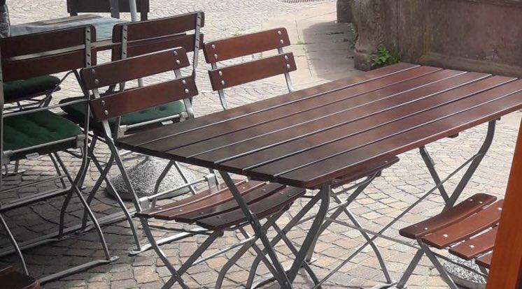 SEO Agentur zielt auf mehr Umsätze für Firmen in Rostock