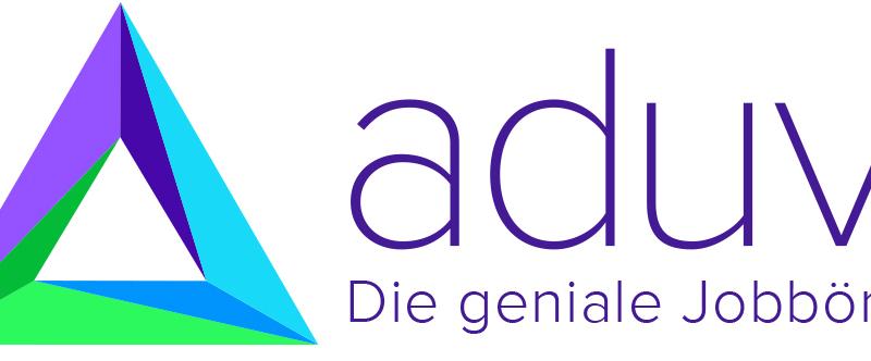 aduvi GmbH revolutioniert den Markt der Jobbörsen durch Einsatz von Crowdsourcing und Data Mining