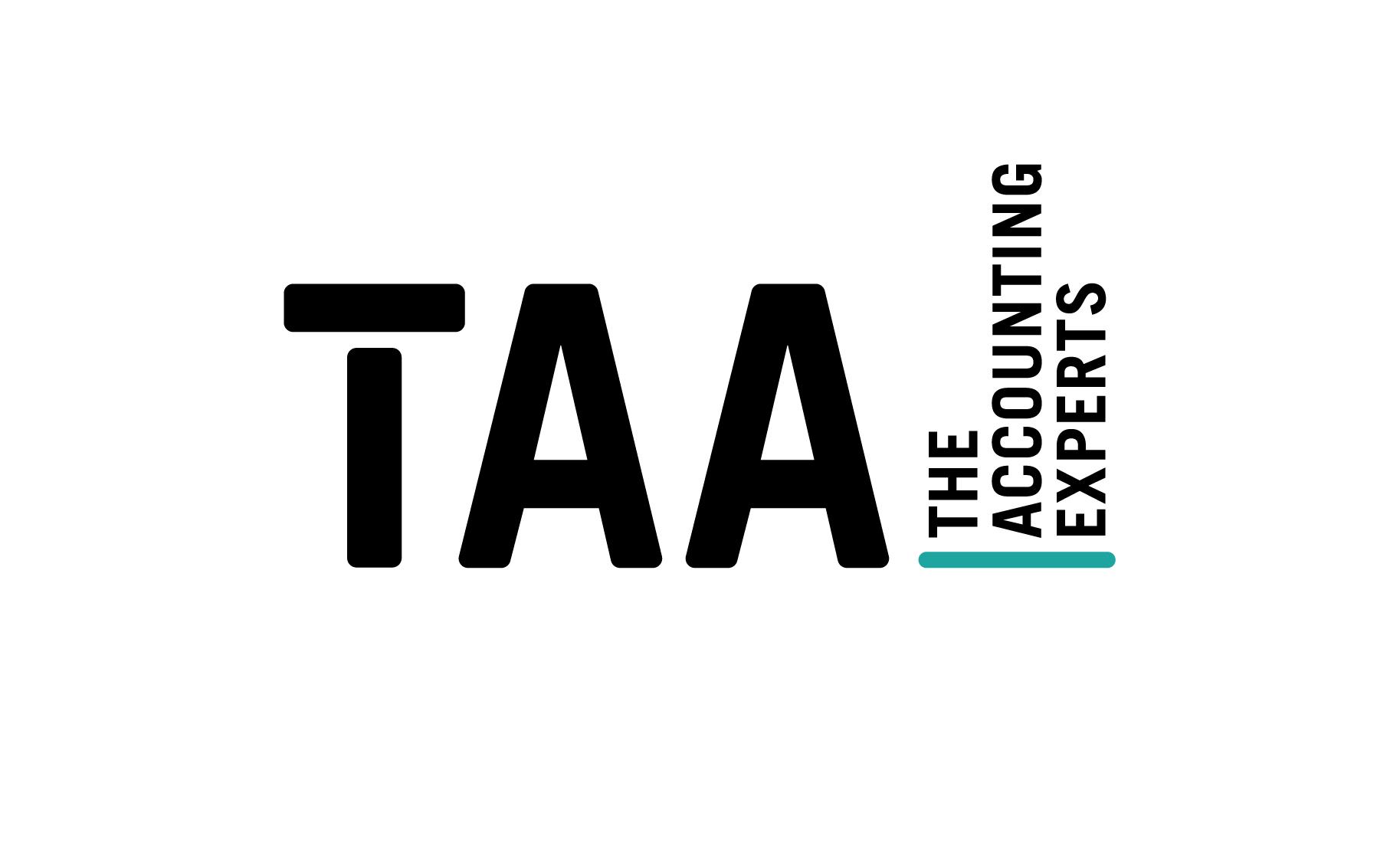 Überbrückungshilfe richtig beantragen statt Geld verschenken: Backoffice-Spezialist TAA unterstützt Unternehmen mit großem Erfolg
