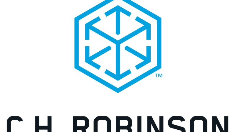 C.H. Robinson® Labs™ und Navisphere® verbessern Vorhersehbarkeit von Lieferketten weiter