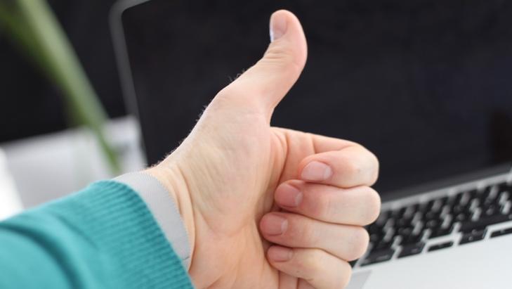 Mit SEO Agentur starten Firmen in Solingen in digitale Zukunft