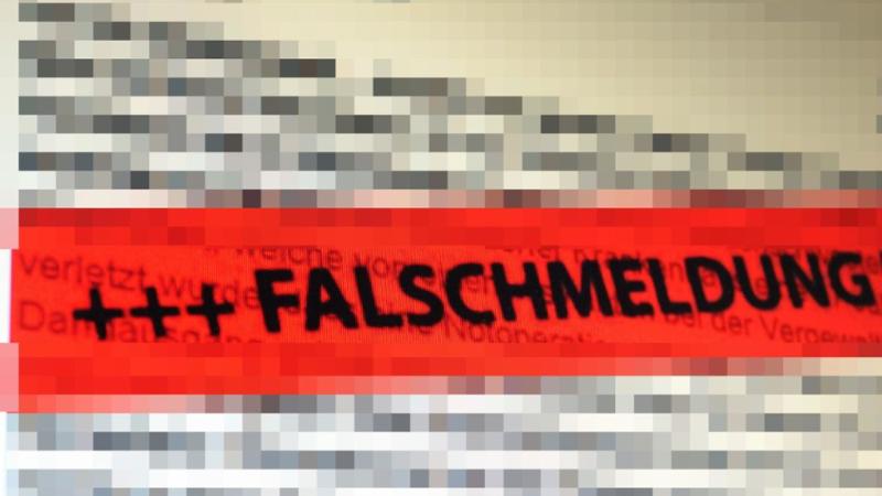 """Falschmeldung von Stiftung Warentest – Die BaFin warnt nicht vor """"DEUTSCHE EDELFISCH"""""""