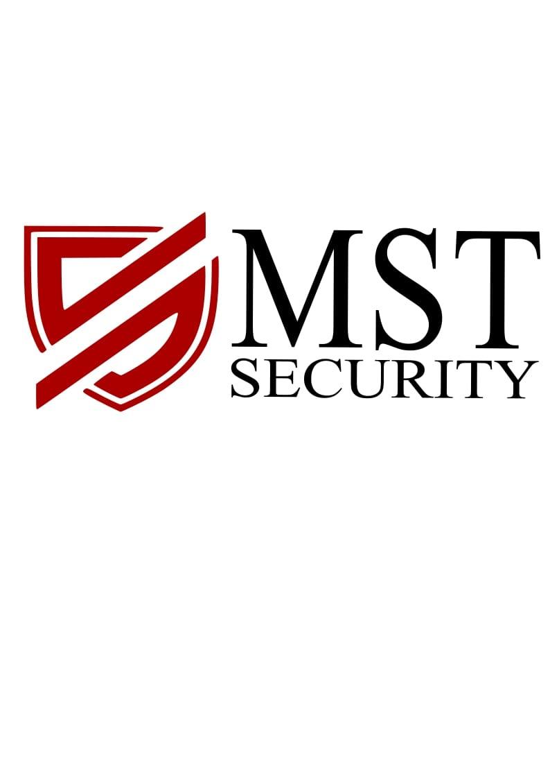 MST Sicherheitsdienst  Security Firma für Berlin und Brandenburg