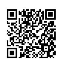 Alle REA-News auf den Punkt im virtuellen Messe-Rundgang