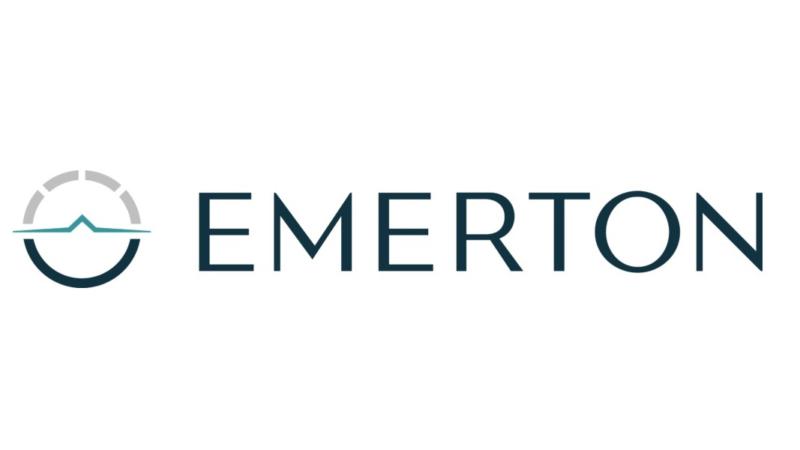 Internationale Strategieberatung Emerton eröffnet neues Büro in München und erweitert Managementteam
