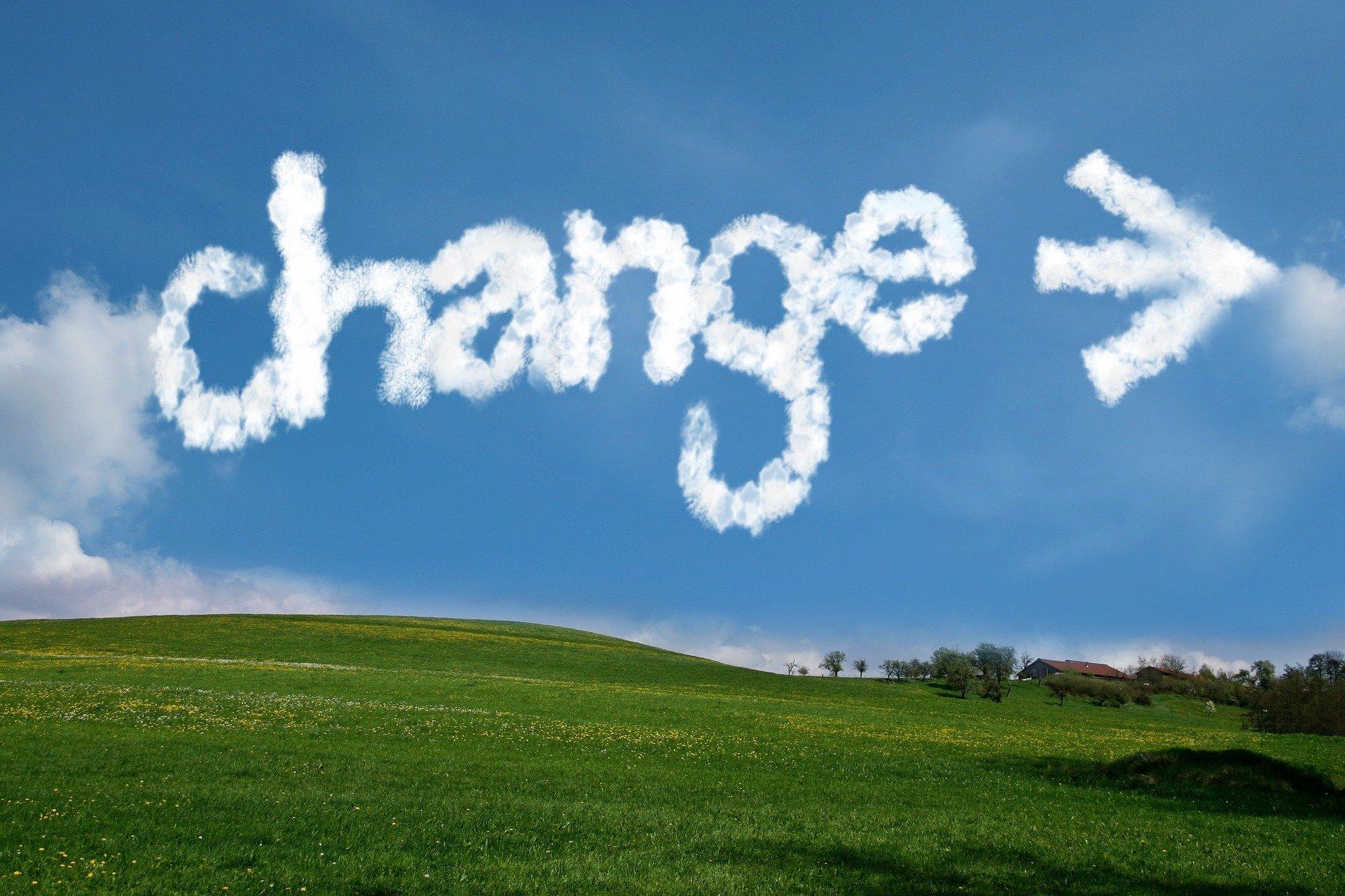 Expertengespräch mit agiLOGO Berater für Change Management in Norddeutschland