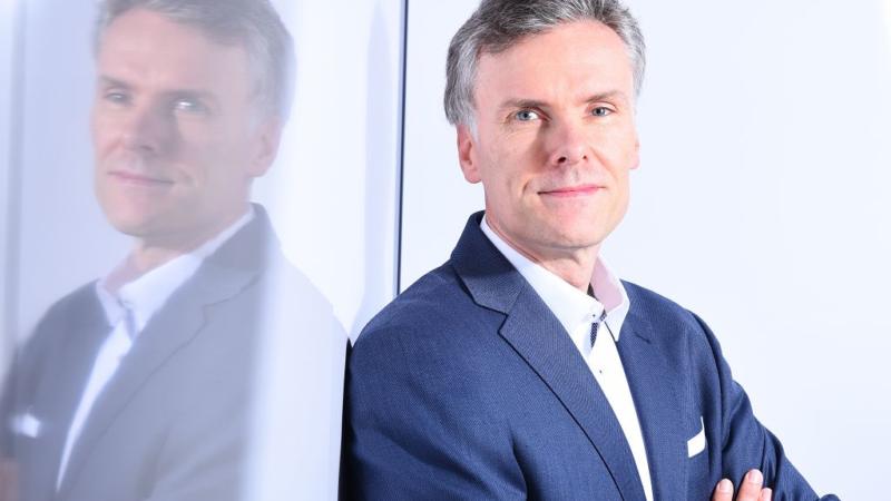 deutsche journalisten dienste übernimmt den Verlag von Graberg & Görg
