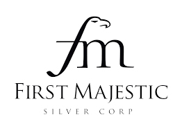 First Majestic Reports Third Quarter Financial Results – Generates Record Revenues, Cash Flows and Earnings