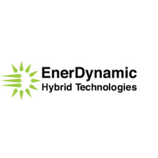 EnerDynamic Signed JV with Apothio and Sale of Grow Unit