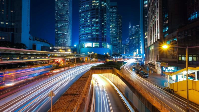 Das PREOS Investment in Büroimmobilien mit KI – Erfolg geht weiter