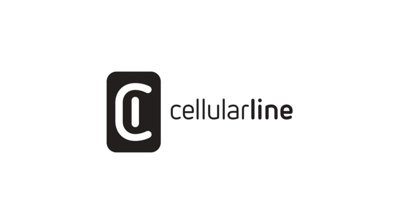 Cellularline präsentiert neue Netzladegeräte und Powerbanks
