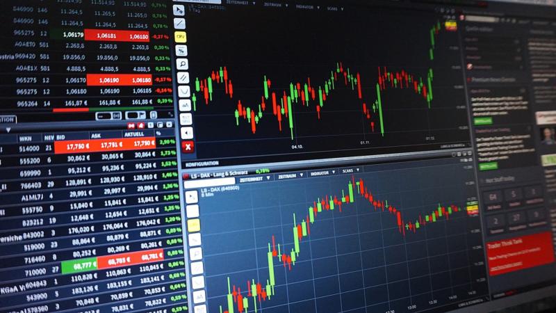 Geldanlage leicht gemacht – Anlageziel und Strategien definieren
