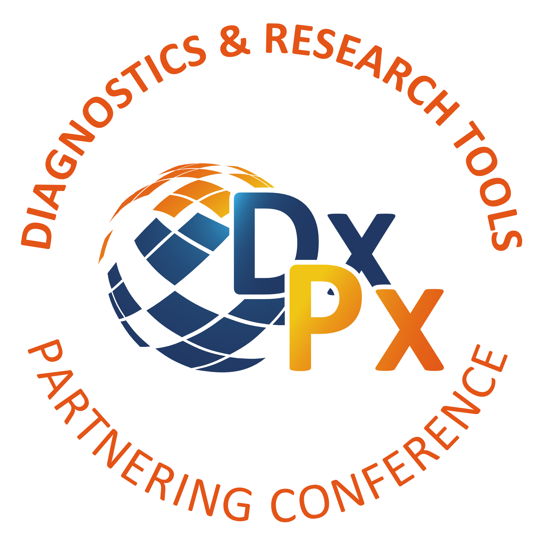 Successful start into the virtual DxPx Investor Conference 2020