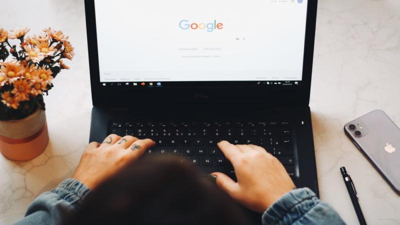 GoogleAd Words: Tipps & Tricks für die optimale Verwendung