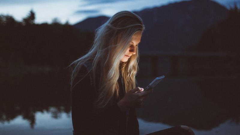 10 Gründe warum auch Dein Unternehmen von Social-Media-Marketing profitiert