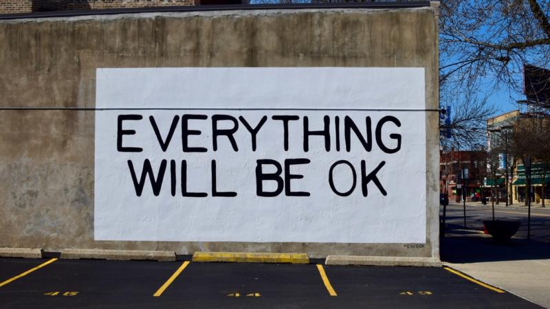 Online Werbung mit Bannern – eine vielversprechende Werbemethode?