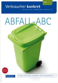 Kompost, Biotonne oder Restmüll?