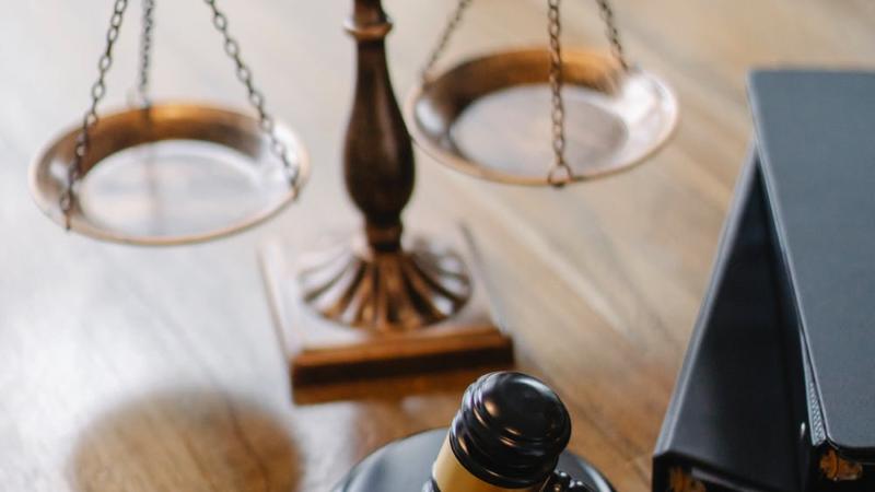 Einschränkungen der Gastronomie verfassungswidrig