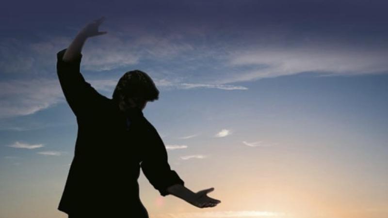 Ausbildung zum Qigong Trainer startet Anfang 2021
