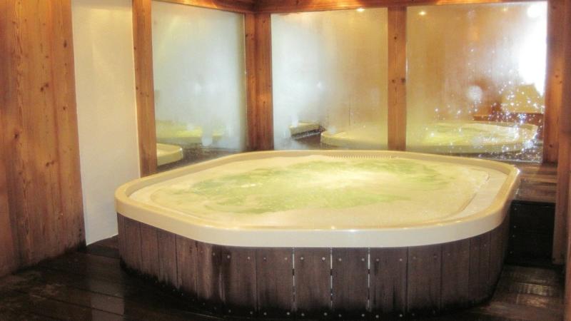Whirlpools in Zeiten von Corona