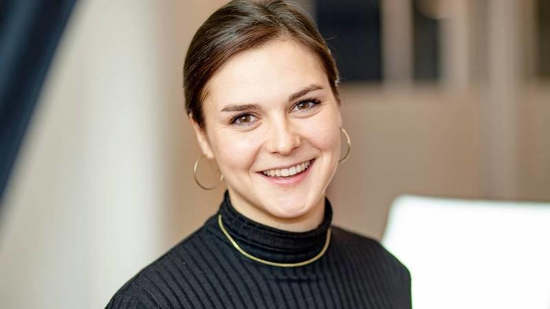 Neuzugänge: Tållbeard holt Julia Dummin und Noemie Rouault an Bord