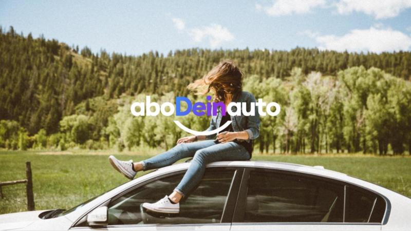 Baloise und Bridgemaker starten mit aboDeinauto Auto Abo für Gebrauchtfahrzeuge
