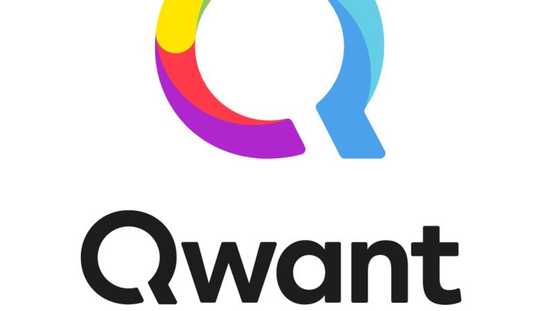 Qwant erweitert sein Werbeangebot um cookiefreie Optionen
