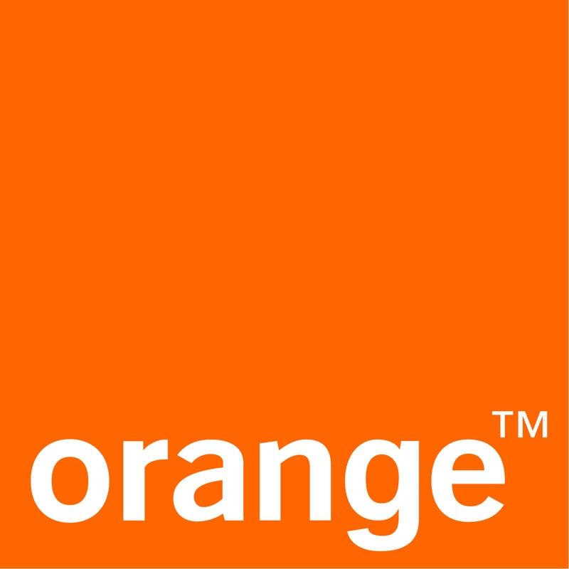 Orange Business Services und Amazon Web Services gehen globale strategische Zusammenarbeit ein