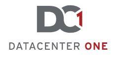 Datacenter One GmbH verkauft Globalways GmbH an Relined Fiber Network GmbH