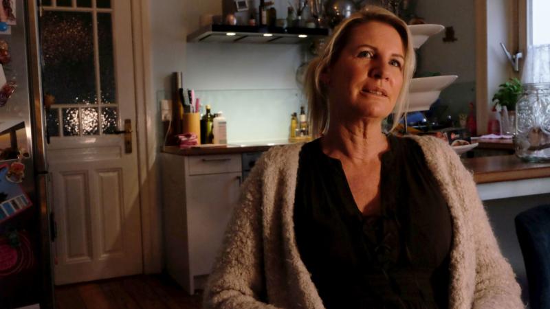 Diskussion zur Sterbehilfe – eine Angehörige äußert sich