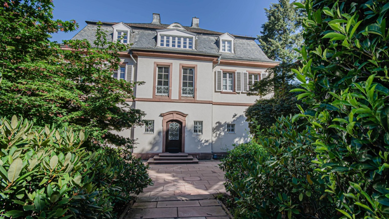 SUNRISE DIGITAL® aus Heidelberg – neuer Agentur-Standort