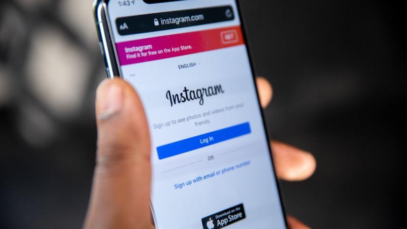 Dem Erfolg auf Social Media zum Greifen nah