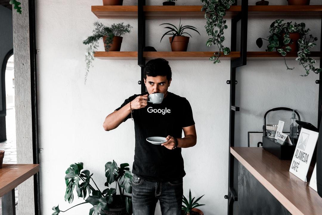 7 Tipps um das Google-Ranking Deiner Webseite zu verbessern