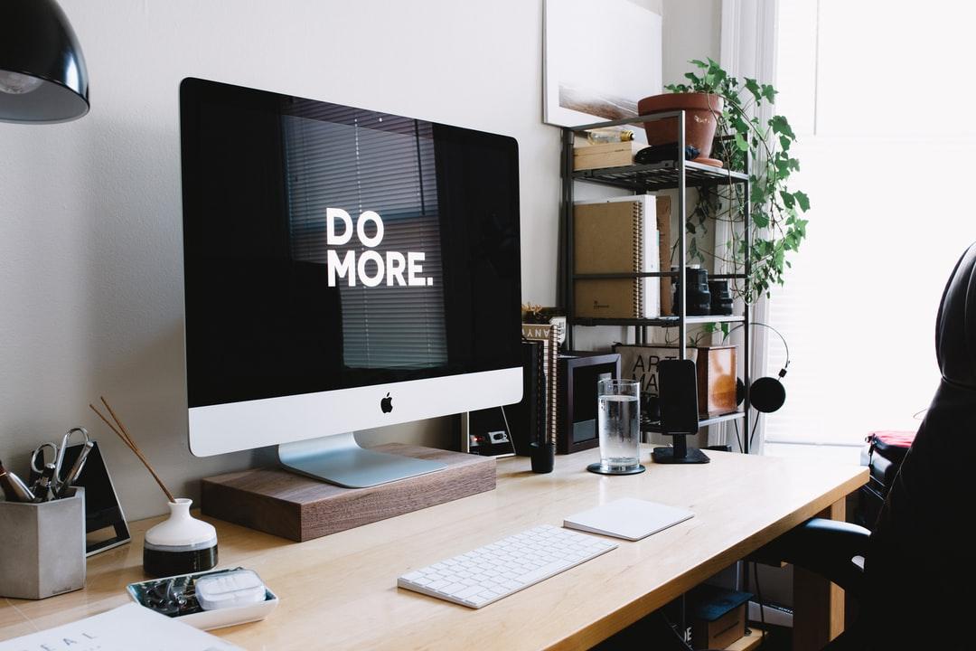 3 Tipps zum Marketing – Sie können es sich nicht leisten, etwas zu verpassen