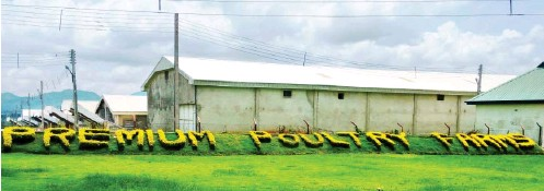 Rensource and Premium Poultry team up with Empower