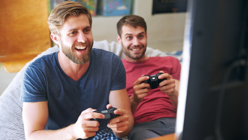 Die neuen Konsolen sind da – Tipps für mehr Spielspaß