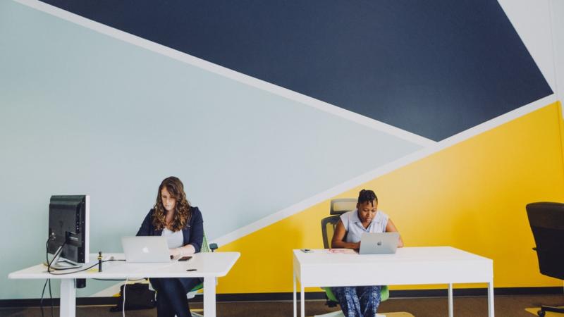14 Content-Marketing-Ideen für Unternehmen