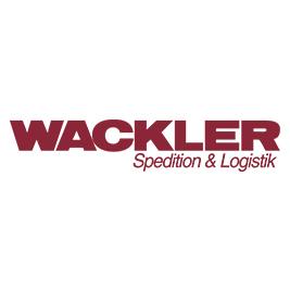 abtis modernisiert Netzwerkinfrastruktur für Spedition Wackler