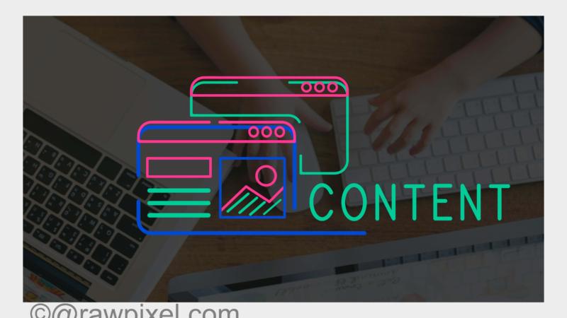 Spin-O-Mania entwickelt engere Kundenbeziehungen durch neue Inhalte Strategie