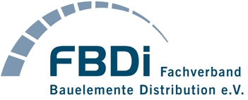 Quality-Paket des FBDi für die gesamte Supply Chain